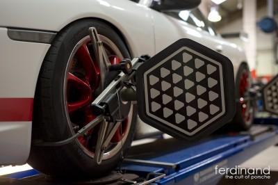JZM Porsche 911 Alignment (1)