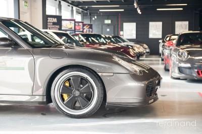 JZM Porsche 996 Turbo Fuchs Ferdinand 2 (1)