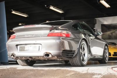 JZM Porsche 996 Turbo Fuchs Ferdinand 6 (1)