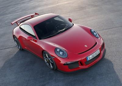 Porsche-991-GT3-Ferdinand-Magazine-10.jpg