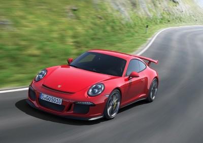 Porsche-991-GT3-Ferdinand-Magazine-3.jpg