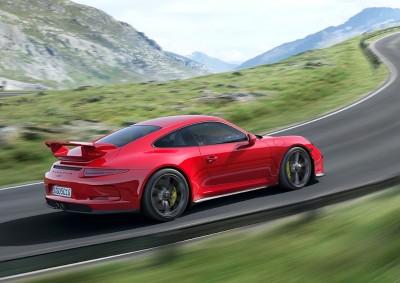 Porsche-991-GT3-Ferdinand-Magazine-7.jpg