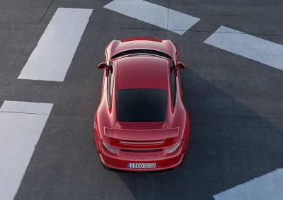 Porsche-991-GT3-Ferdinand-Magazine-8.jpg