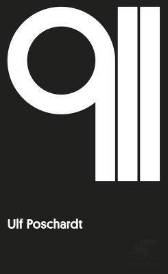 911 ulf poschardt book.jpg