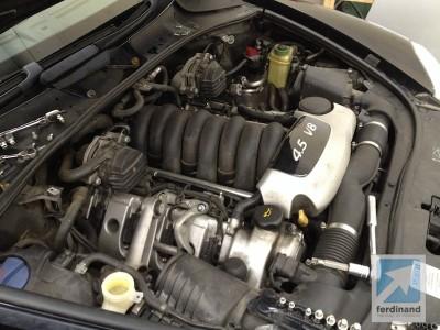 Porsche Cayenne plug change coil packs.jpg (7)