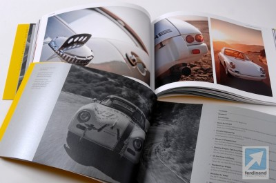 Cult of Porsche book Ferdinand Magazine Publishing (1)