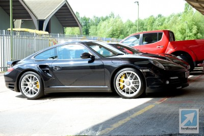 JZM Porsche 911 turbo S for sale (1)