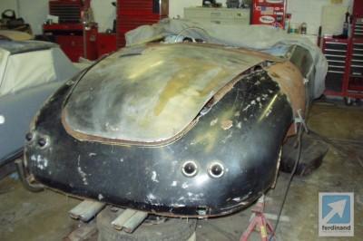 Lewis-Hauser-Porsche-356-Outlaw-9.jpg