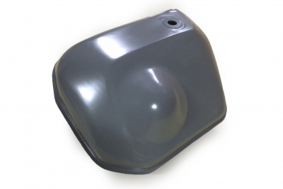eb-motorsport-100l-fuel-tank-2