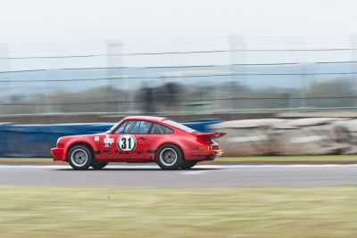 Ferdinand Magazine Donington Historic Porsche Racing-36