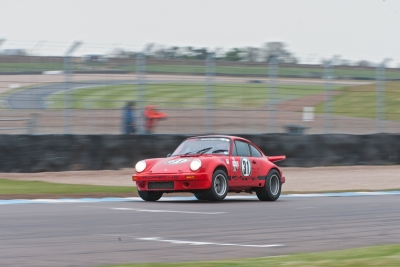 Ferdinand Magazine Donington Historic Porsche Racing-38
