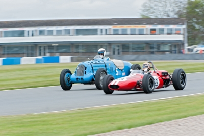 Ferdinand Magazine Donington Historic Porsche Racing-42