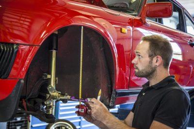 kw-suspension-porsche-911-impact-bumper-5